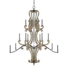 capital lighting chandelier fixture company renaissance light pearson 8
