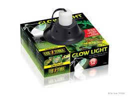 Exo Terra Light Bracket Exo Terra Glow Light Porcelain Clamp Lamp Glow Reflector