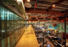 google office irvine 1. Inside The Google Veniceplex Office Irvine 1 O