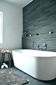 kitchen stone wall tiles. Gray Slate Tile Bathroom Grey Kitchen Wall Tiles Best Stone