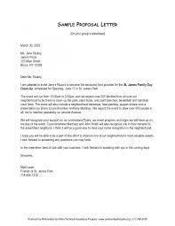 Restaurant Cover Letter Business Plan Cover Letter To Bank Business Restaurant Sample X Best 11