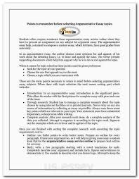 Example Of Admission Essays Mba Admission Essay Samples Essay Writing For Kids Political