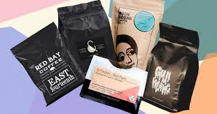 Veteran owned coffee | jomo™️. 19 Black Owned Coffee Brands Roasters You Can Order From Online