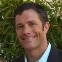 Brian OKeefe - CEO   AdvisoryCloud