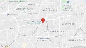 White Oak Amphitheater Greensboro Nc Seating Chart Steel Pulse At White Oak Amphitheatre Sep 13 2019