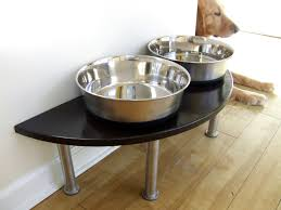 Dining Table Risers