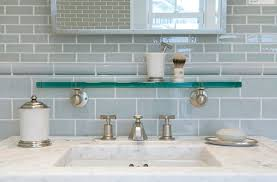 bathroom tile grey subway. Gray Subway Tile Backsplash Bathroom Grey
