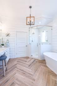 track lighting for bathroom vanity. Full Size Of :best Pendant Lamp Bathroom Lighting Track 2 Light Vanity For