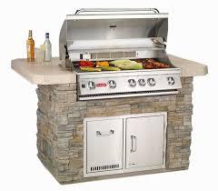 kenmore elite grill island. bbq outdoor kitchen grill islands kenmore elite island