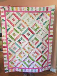 235 best Missouri Star Quilt Company images on Pinterest ... & Missouri Star Quilt Co.