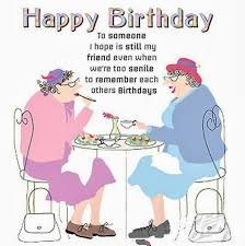 Birthday Wishes For Best Friend Female Quotes Gorgeous Happy Birthday Quotes For A Female Friend Awesome Funny Birthday