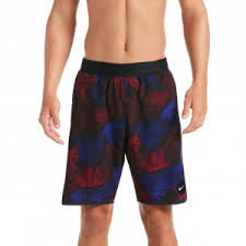 All Men Nike Swimwear