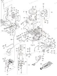 Yamaha outboard motor wiring diagrams the wiring diagram wiring diagram