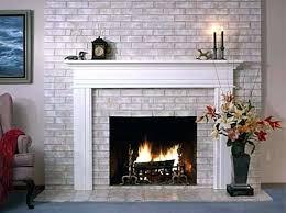 painting brick walls exterior painting brick fireplace ideas ideas for painting brick walls home design 3d