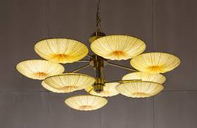 aqua creations lighting. Aqua Creations | Lighting And Furniture Atelier