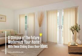 patio doors window treatments. Delighful Window Patio Door Window Treatments In Doors N