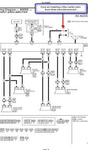 2000 xterra ecm wiring diagram wiring diagram operations 2000 xterra wiring diagram wiring diagram inside 2000 xterra ecm wiring diagram