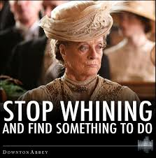 Dowager Countess Quotes Fascinating 48 Hilarious OneLiners From Downton Abbey's Dowager Heart