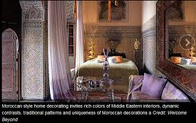 Middle Eastern Home Decor Also Arttogallery Com Picturesque Middle Eastern Home Decor