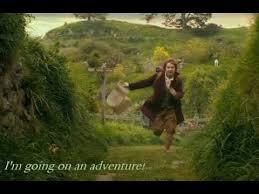 Bilbo Baggins Quotes Best Best Bilbo Baggins Quotes YouTube