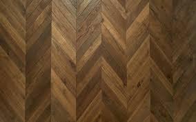 Wood floor designs herringbone Oak Herringbone Wood Floor Herringbone Wood Floor Houses Flooring Picture Ideas Herringbone Pattern Wood Floor Cost Herringbone Wood Floor Bestkalaco