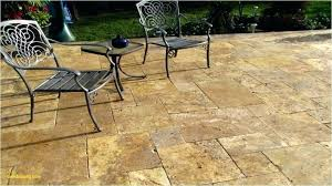 backyard tiles medium size of outdoor patio tile luxury backyard tiles ideas x outdoor porcelain tile exterior wall exterior tiles design india