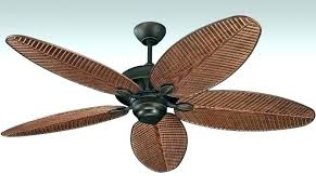 exterior fans cruise outdoor ceiling fan with lights porch large reviews ext