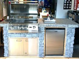 master forge outdoor kitchen outdoor kitchens for lovely master forge outdoor kitchen master forge modular outdoor