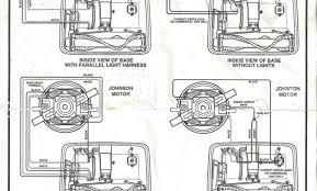 top kenwood kac 9102d wiring diagram solved kenwood kac9152d bridge Kenwood KDC Mp342u Wiring Harness clean oreck xl motor wiring diagram oreck xl motor wiring diagram wiring diagram database � top kenwood kac 9102d