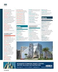 Zipcode Design Customer Service Big Project Me May 2016 By Big Project Middle East Issuu
