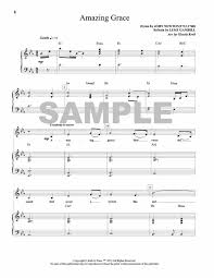 sheet music for kids amazing grace sheet music kids in tune home