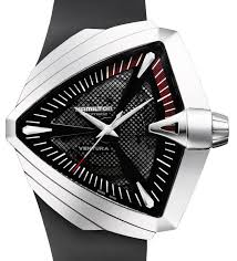 hamilton ventura xxl for men in black 3 official timepiece of although