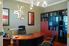 Office Decorating Themes Office Designs Modern Home Office Ideas Decorating Themes Setup Pictures Cheap Ways 37