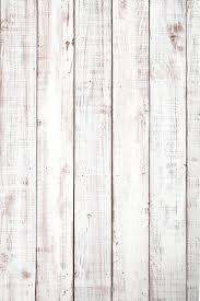 White Washed Wood Texture Backdrop Brushed Vintage Plank Wooden Floor For Models Ideas