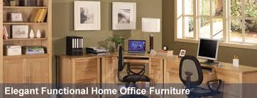 pine home office furniture. Home Contemporary Oak Office Furniture Plymouth Devon Pine O