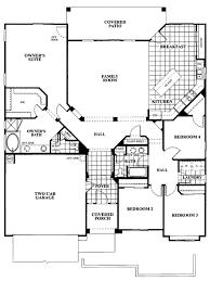 4 bedroom floor plans. Tangerine Terrace 802 Floor Plan 4 Bedroom Plans