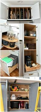 Kitchen Cabinets : Lowes Unfinished Cabinet Doors Lowes Canada ...