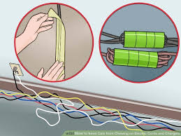 4 ways to keep cats from chewing on electric cords and chargers image titled keep cats from chewing on electric cords and chargers step 6