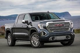 Are Pickup Trucks Becoming The Biggest Sales Threat To Luxury Cars ...