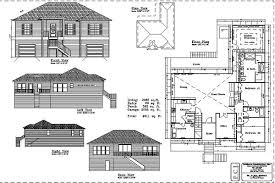 Bedroom House Floor Plans Bedroom House   Garage  house     Bedroom House Floor Plans Bedroom House   Garage