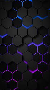 Coder iPhone Wallpaper - iPhone ...