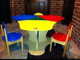 wooden lego table wooden table table triangular wooden table wooden lego table australia