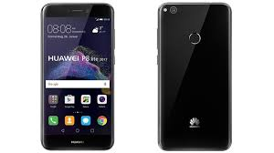 huawei p8 lite price. it\u0027s got a 12-megapixel main camera and an 8-megapixel selfie shooter. the phone runs android 7.0 nougat with emui 5.0 has non-removable 3,000mah huawei p8 lite price c