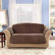 slipcover sectional sofa with chaise. Large Size Of Sofas:slipcover Sectional Sofa Couch Cover For With Chaise L Shaped Slipcover O
