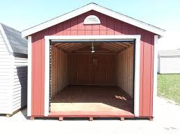 9 foot garage doorGarage Doors  X Garageoor Btca Info Examplesoorsesigns Ideas