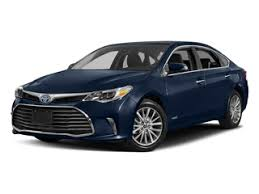 2018 toyota electric. wonderful electric 2018 toyota avalon inside toyota electric t