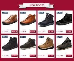 ZUNYU 2019 <b>New</b> Male Shoes Genuine Leather <b>Men Sandals</b> ...