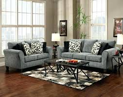 living room sectionals ideas white sofa living room beautiful for home design ideas with 4 for