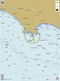 South Australia Discovery Bay To Portland Bay Marine