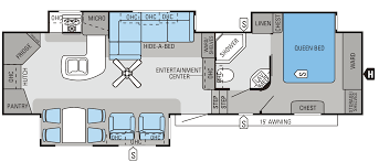 jayco travel trailer wiring diagram images jayco jay flight wiring diagram on palomino travel trailers floor